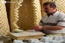 So werden Seifen hergestellt