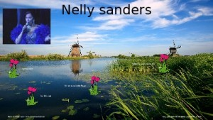 nelly sanders 003