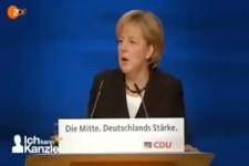 Die deutsche Sprache ist nicht einfach