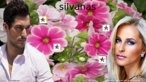 silvanas 001