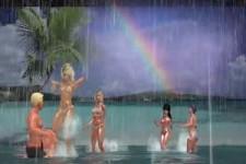 Amigos - Ich schenk dir einen Regenbogen