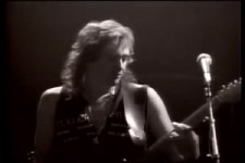 Iron Maiden - Wasted Years