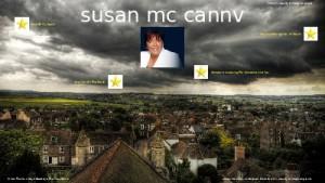 susan mc cannv 001