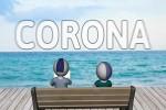 CORONA---Lass-uns-einfach-aufeinander-aufpassen-.mp4 auf www.funpot.net