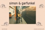 Jukebox---Simon-Garfunkel-001.ppsx auf www.funpot.net
