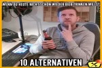 Herrliche-Umschreibungen-fürs-Bier-trinken.mp4 auf www.funpot.net