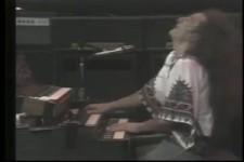 Uriah Heep - Return To Fantasy