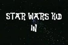 Star Wars Kid - Fart Version