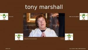 tony marshall 001