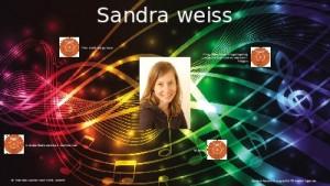 sandra weiss 002