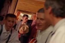Mark Knopfler und Chet Atkins - Poor Boy Blues