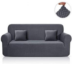 Sofabezug!
