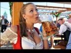 PPS von Tommyslo auf  funpot: babes with beer 1