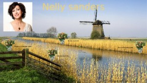 nelly sanders 004