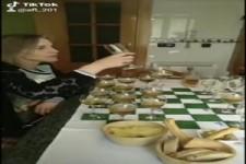 Schach für Erwachsene