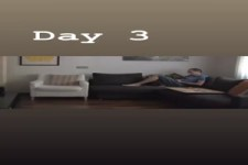 Tag 3