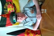 Coronakrise in der DDR