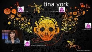 Jukebox - Tina York 002