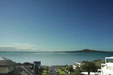 Vulkan Auckland