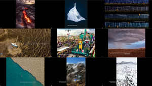 The World s Best Photos of ClimateChange 2020 by Agora