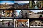 Aínsa-Sobrarbe-(Spanje)---Aínsa-Sobrarbe-(Spanien).ppsx auf www.funpot.net