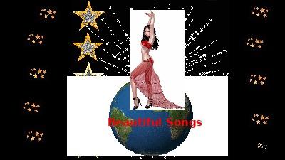 Jukebox Beautiful Songs 2