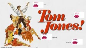 tom jones 003