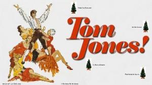 Jukebox - Tom Jones 002