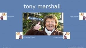 tony marshall 003