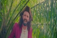 ALESTORM - Tortuga feat. Captain Yarrface