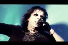 Alice Cooper- Rock Meets Classic