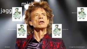 mick jagger 006