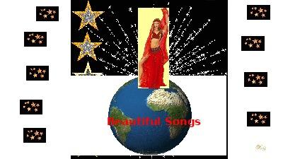 Jukebox - Beautiful Songs 4