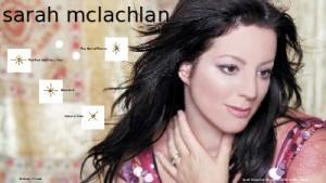 sarah mclachlan 004