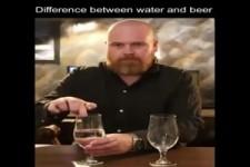 Der Unterschied