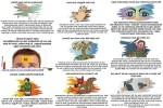 Bebilderte-Redewendungen-Nr.-15.pps auf www.funpot.net