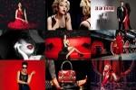 Rouge-et-Noir-1---Rot-und-Schwarz-1.ppsx auf www.funpot.net