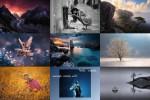 Wotafoto---Photo's-Challenge-01---Foto-Herausforderung-01.ppsx auf www.funpot.net