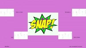 Jukebox - Snap 004