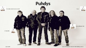 puhdys 006