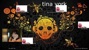 tina york 004