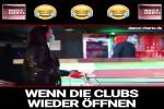 Wenn-die-Clubs-wieder-öffnen.mp4 auf www.funpot.net