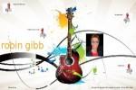 Jukebox---Robin-Gibb-005.ppsx auf www.funpot.net