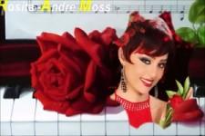 Andre Moss-Rosita