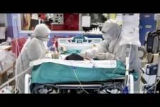 Die Corona - Pandemie