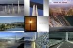 Das-Viadukt-von-Millau.pps auf www.funpot.net