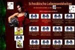Schwäbische-Lebensweisheiten.ppsx auf www.funpot.net