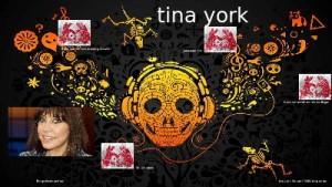 tina york 006
