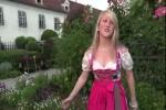 Marilena---Du-bist-mein-Sommer-Mix.mp4 auf www.funpot.net