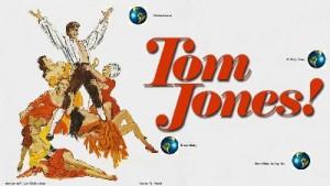 tom jones 005